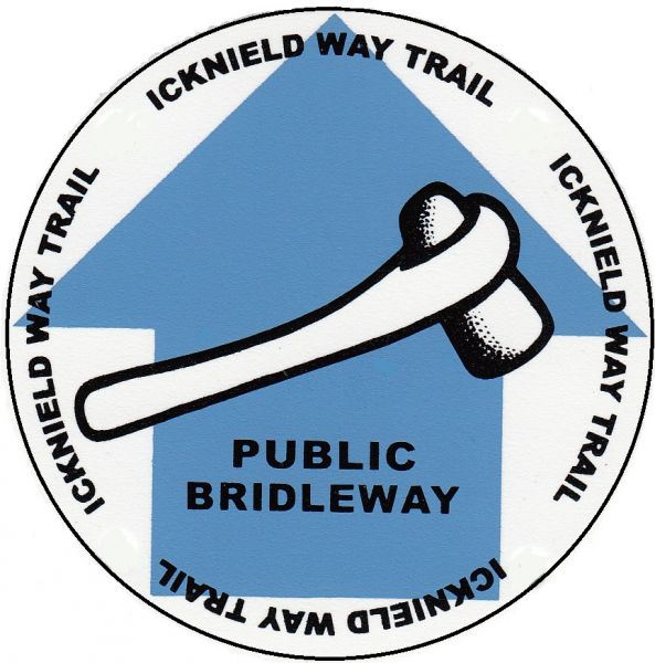 Icknield Way Trail