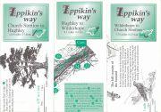Ippikin's Way