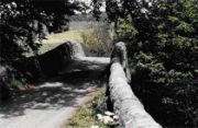 Trans-Dales Trail - 2