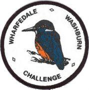 Wharfedale Washburn Challenge
