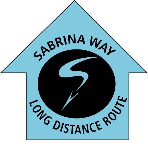 Sabrina Way