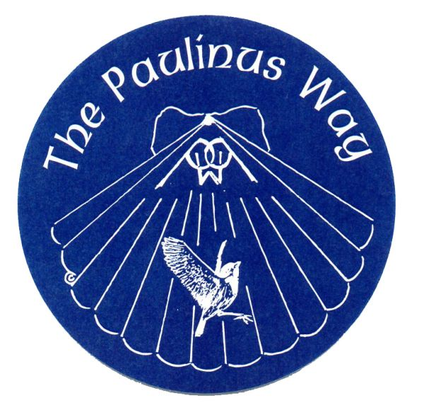 Paulinus Way