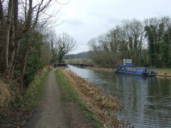 Ladywell Way