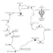 Cumbrian Classic Trident Walk