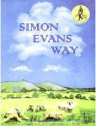 Simon Evans Way