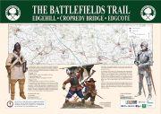 Battlefields Trail