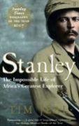 H M Stanley