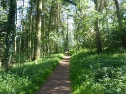 Windrush Way © Winchcombe Walkers are Welcome