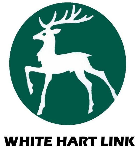 White Hart Link