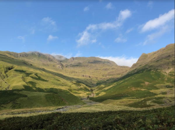 Great Langdale (Nick Goodwin)