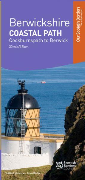 https://www.scotborders.gov.uk/download/downloads/id/691/berwickshire_coastal_path.pdf