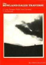 Bowland-Dales traverse