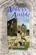 Abbeys Amble