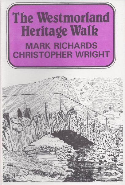 The Westmorland Heritage Walk