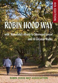 Robin Hood Way