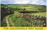 Calderdale Way Guide