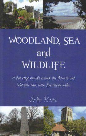 Woodland, sea and wildlife