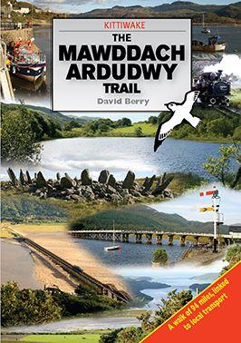 Mawddach-Ardudwy Trail