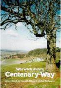 Warwickshire's Centenary Way