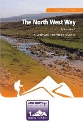 North West Way