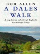 A Dales walk