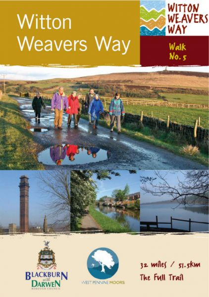 https://www.blackburn.gov.uk/sites/default/files/media/pdfs/witton-weavers-way-full.pdf