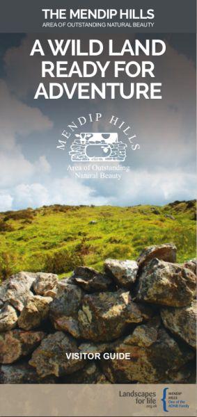 http://www.mendiphillsaonb.org.uk/wp-content/uploads/2010/11/MH-VisitorGuide-2016.pdf.020316.pdf