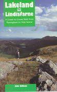 Lakeland to Lindisfarne : a coast to coast walk from Ravenglass to Holy Island