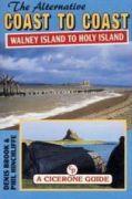 The alternative Coast to Coast : Walney Island to Holy Island