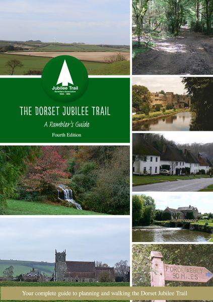 Dorset Jubilee Trail