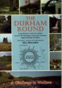 Durham Round