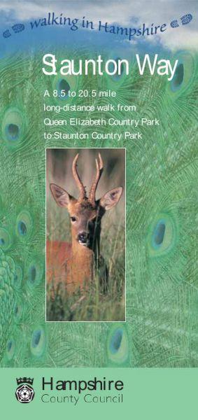 http://documents.hants.gov.uk/countryside/walks/StauntonWayleaflet.pdf