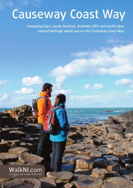 http://www.walkni.com/d/walks/186/Causeway%20Coast%20Waymarked%20Way%20Guide.pdf