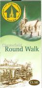 Chesterfield Round Walk