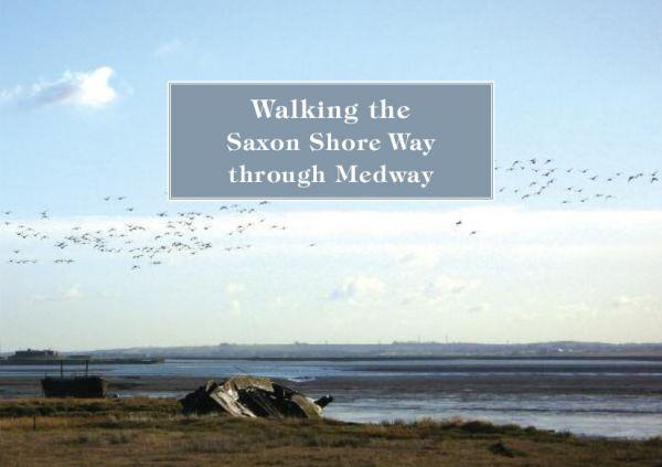 https://www.medway.gov.uk/download/downloads/id/1052/walking_the_saxon_shore_way_through_medway.pdf