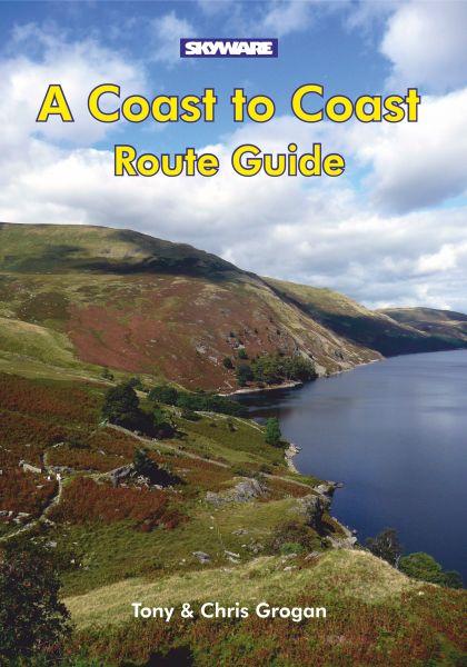 Coast to Coast Route Guide