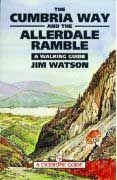 The Cumbria Way & the Allerdale Ramble