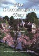 Donnington Way