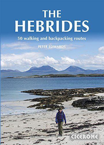 Hebrides (British Mountains)