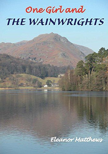 One Girl and The Wainwrights