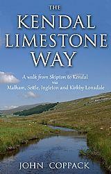 Kendal Limestone Way