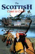 Scottish Coast to Coast