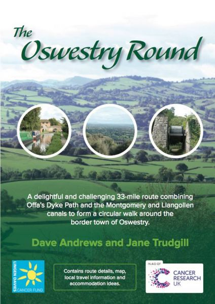 Oswestry Round