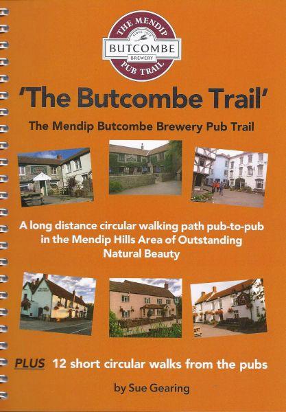 Butcombe Trail