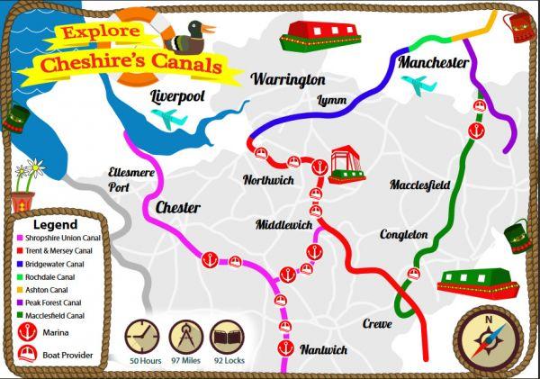 http://www.visitcheshire.com/dbimgs/cheshire%20ring.pdf