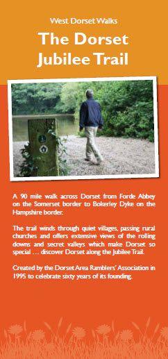 http://visit-dorset.com/downloads/dmsimgs/Walking%20leaflet%20-%20The%20Dorset%20Jubilee%20Trail%20w