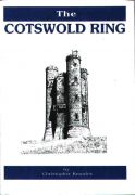 Cotswold Ring