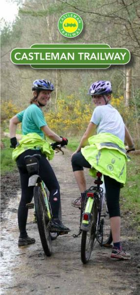 https://www.dorsetcouncil.gov.uk/sport-leisure/walking/documents/castleman-trailway-leaflet-25-april