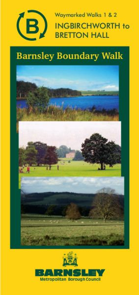 https://www.barnsley.gov.uk/media/3242/barnsley-boundary-walk-1-2.pdf