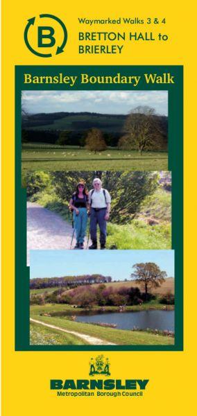 https://www.barnsley.gov.uk/media/3243/barnsley-boundary-walk-3-4.pdf